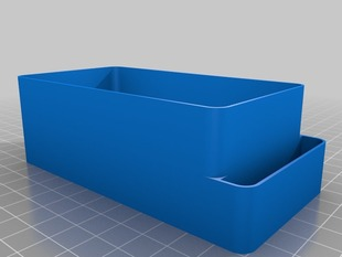 Small Containers
