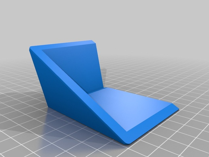 Zimple - 3D search engine