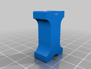 Reprapable Mendel parts and Wade Extruder Files <NOT MY DESIGN>
