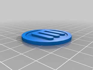 MakerBot Coin