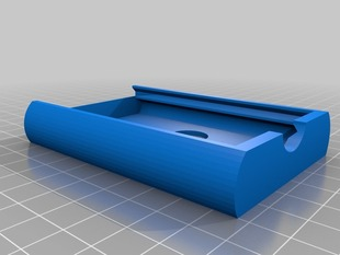 Eulidit Wallet for Picky Printers