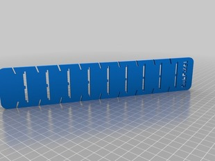 subpixel - MakerBot-able