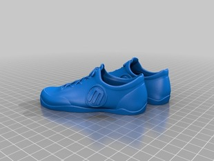 MakerSneakers
